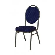 Elastická šerpa na stoličku - CLASSIC
