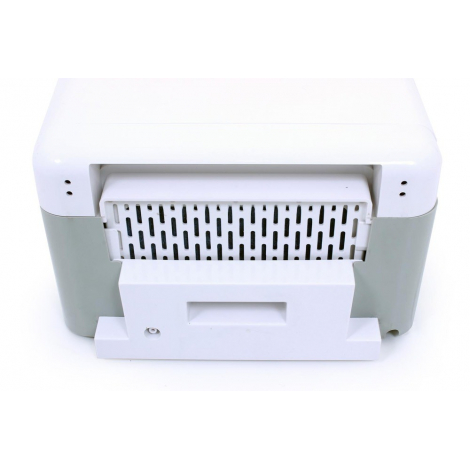 3128580d9 Tork Matic® zásobník na papierové uteráky v rolke - s Intuition ™ senzorom  - čierny