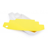 Tork zásobník na penové mydlo - biely