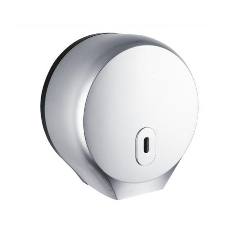 Tork toaletný papier 32,5 m, 2-vrstvový, Ø 12,5 cm, 60 roliek (T4) prírodný