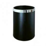 Tork zásobník na hygienické vrecká, čierny