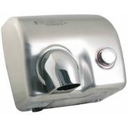 Dávkovač na tekuté mydlo