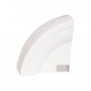 Manuálný osviežovač vzduchu Fresh Linen - 750ml