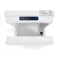 WC štetka 104113015