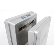 WC štetka A05140