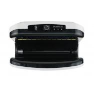 Minibar INDEL B K 35 EcoSmart +++