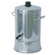 Prenosný koncentrátor kyslíka Luxfer EasyPulse 3l