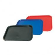 Popisovacia tabuľa Securit Silhouette RYBA, vr. popisovača a upevňovacej pásky na stenu - čierna